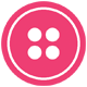 pink-button-icon